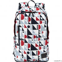 Рюкзак NIXON SMITH BACKPACK Bone
