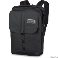 Серф рюкзак Dakine Cyclone Wet/dry 32L Cyclone Black