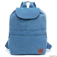 Рюкзак Vans WM LAKESIDE BACKPACK Denim