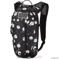 Велорюкзак Dakine Womens Shuttle 6L Reservoir Shasta