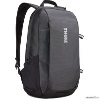 Рюкзак Thule EnRoute Backpack 13L Black