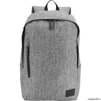 Рюкзак NIXON SMITH BACKPACK BLACK WASH