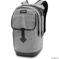 Серф рюкзак Dakine Mission Surf Dlx Wet/dry Pack 32L Griffin