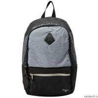 Рюкзак BILLABONG ATOM BACKPACK GREY HEATHER