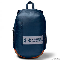 Рюкзак Under Armour Roland Backpack Синий