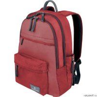 Рюкзак Victorinox Altmont 3.0 Standard Backpack Red