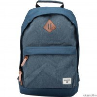 Рюкзак BILLABONG ALL DAY BACKPACK MARINE