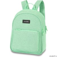 Женский рюкзак Dakine Essentials Pack Mini 7L Dusty Mint