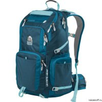 Рюкзак Granite Gear Jackfish Blue