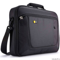 "Сумка Case Logic Advantage Line для ноутбука 17.3"" (ANC-317 BLACK)"