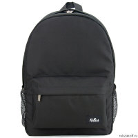 Рюкзак Tallas Basic V Black