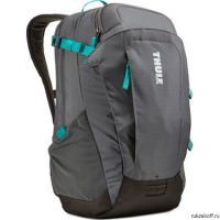 Рюкзак Thule EnRoute Triumph 2 Dark Shadow