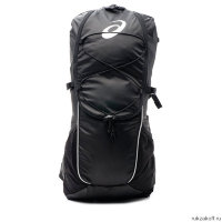Рюкзак ASICS EXTREME RUNNING BACKPACK Чёрный