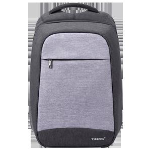 35a5133a2f86 Купить рюкзак для ноутбука в Москве недорого, цена в интернет ...