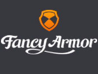 Fancy Armor
