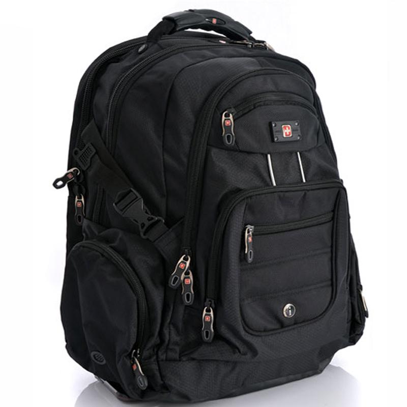 Рюкзак swisswin sw 9801 купить в розницу недорого фурнитуру для рюкзаков