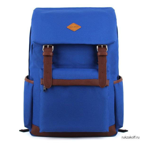 Городской рюкзак Ace Town синий